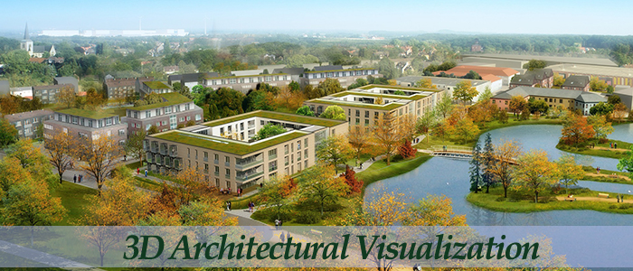 3D Architectural Visualization in Canada,3D Architectural Visualization Company in Canada,3D Architectural Visualization Canada