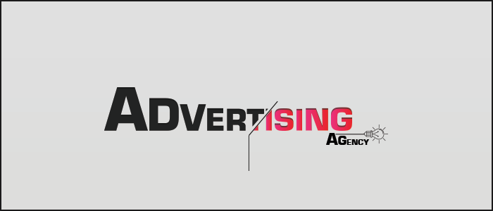 Advertising agency Canada