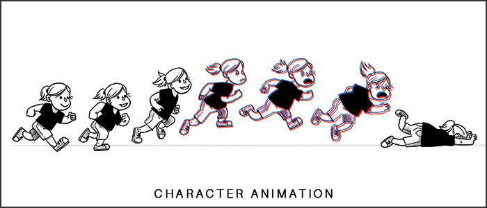 Character Animation in Canada,best Character Animation Company Canada,top Character Animation in Canada,Character animation