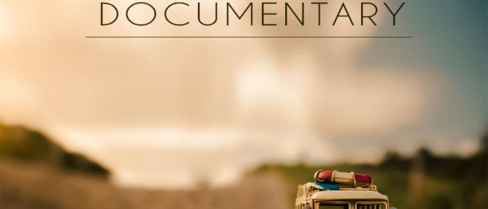 Documentary production services in Canada
