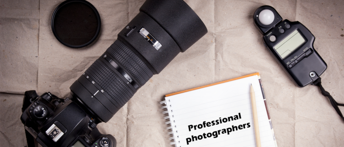 Photography Services in Canada