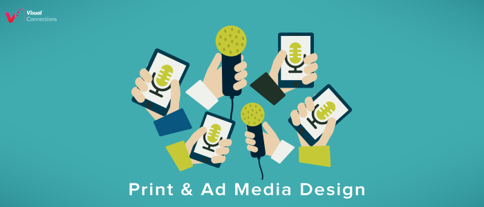 Print & Ad Media Design in Canada, Print & Ad Media Design in Toronto, Print & Ad Media Design Company in Canada, Print & Ad Media Design Company in Canada,Print & Ad Media Design Companies in Canada