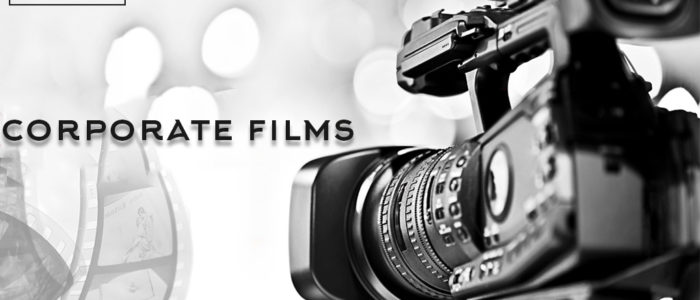 Corporate Film Makers in Canada
