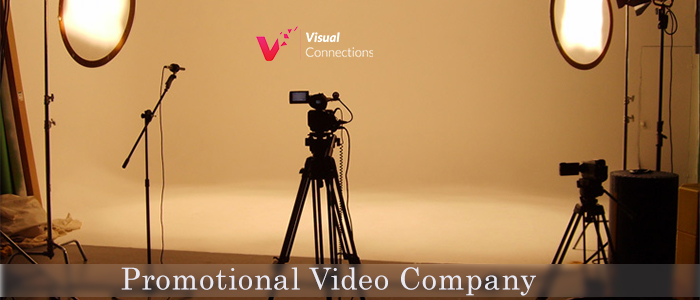 Promotional Video Company in Canada