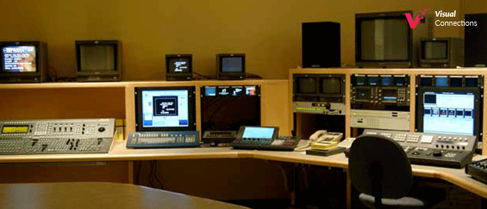 TV Advertising Production Company In Canada